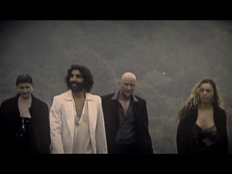 Melancholie der Engel / The Angels' Melancholia - Extended Trailer HD