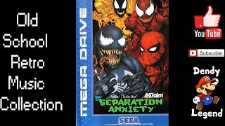 Free Mp3 Songs Download Spider Man And Venom Maximum Carnage