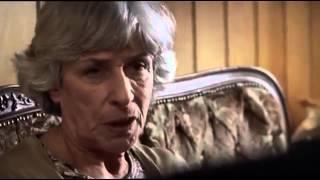 Wilsberg S01E20 Die Wiedertäufer season 1 episode 20