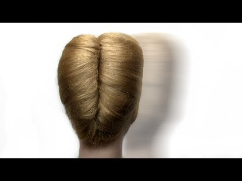 Lady Gaga Marry The Night Official Music Video Hairstyle Youtube