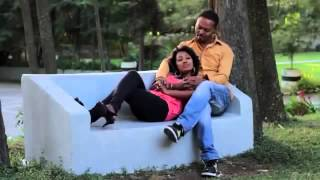 Ethiopian movie