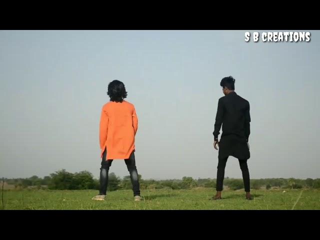 Chatal band dance mix by dj sampath BHAI from patelguda