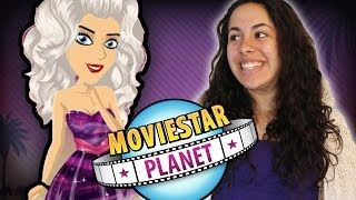 Video Movie Star Planet! | Mystery Gaming with Gabriella download MP3, 3GP, MP4, WEBM, AVI, FLV Juni 2018