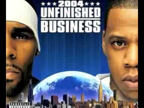 Jenny boom boom interviews jay z r kelly youtube for R kelly bedroom boom