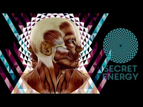 Secret Energy Website Tutorial