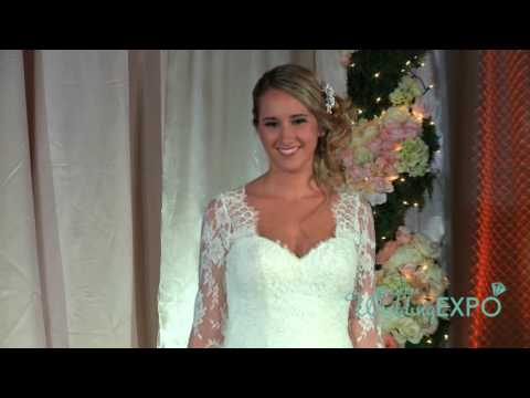 Bridal Fashion Show - The Perfect Dress - 2