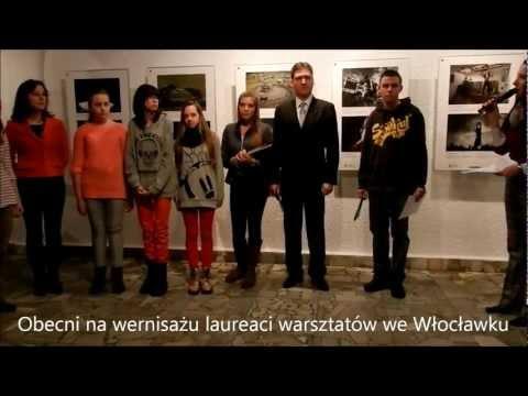 BZ WBK PRESS FOTO 2012