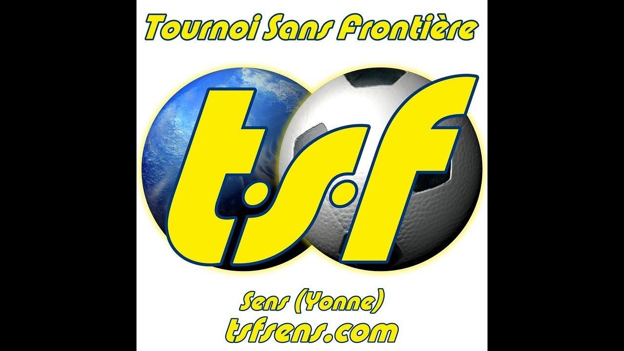 FRONTIERE TÉLÉCHARGER DJ SANS IDSA RAI