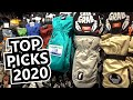 Top Snowboard Accessories Picks for 2020