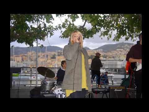 Rockbrothers Porto antico Genova