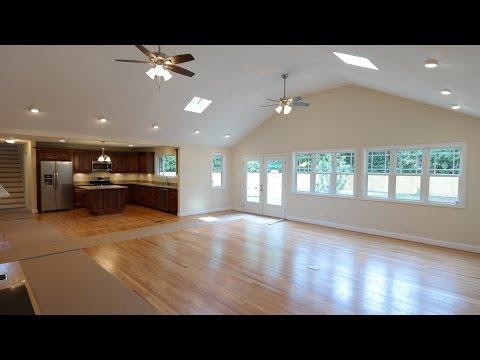 Kings Grant Homes for Sale|Virginia Beach Real Estate|VA Beach Realtor|3117 Quimby Rd
