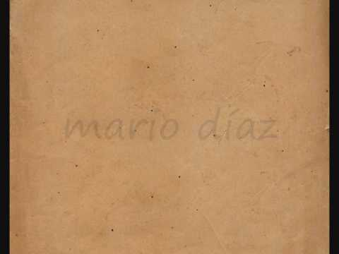 Mario Diaz - Loco Corazón Letra (karaoke)