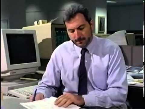 PBS Nova   Submarines, Secrets and Spies 1999 VHSrip