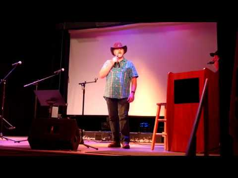 Johnny G Moore Covers That's The Way Love Goes