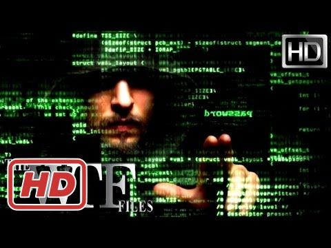 THE INVASION OF THE SUPER CYBER HACKERS IS HERE!  ARE YOU PREPARED? (A MUST SEE!)
