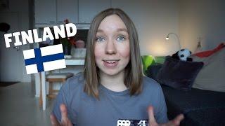 КАК ПОСТУПИТЬ НА БАКАЛАВРИАТ В ФИНЛЯНДИИ || CТАРАЯ ВЕРСИЯ