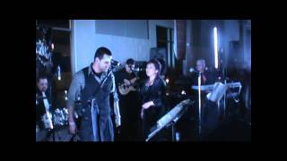 Neon Moon - Brooks & Dunn (Cover by ASI band Ft. Omar Garcia)