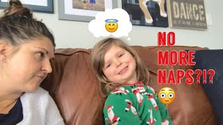 DAY IN THE LIFE   Nursery School Bake with me   The NAP TIME HUSTLE with TWO TODDLERS   Cleaning