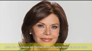 María Sorté - Biografía