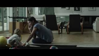 Невидимый Гость (2017) Трейлер