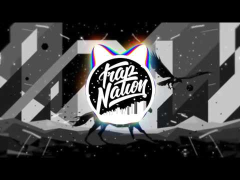 Fabian Mazur - Sun Goes Down (BEATSMASH Remix)