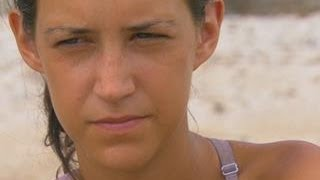 Survivor: Blood vs. Water - Next Time On: Episode 10