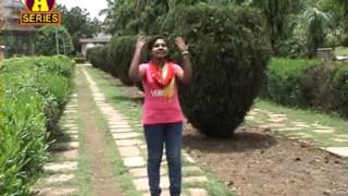 Annabhau Sathe-Chal ki ga saku-Diksha Gaikawad