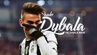 Paulo Dybala 2017 ● Magic Skills Show | HD