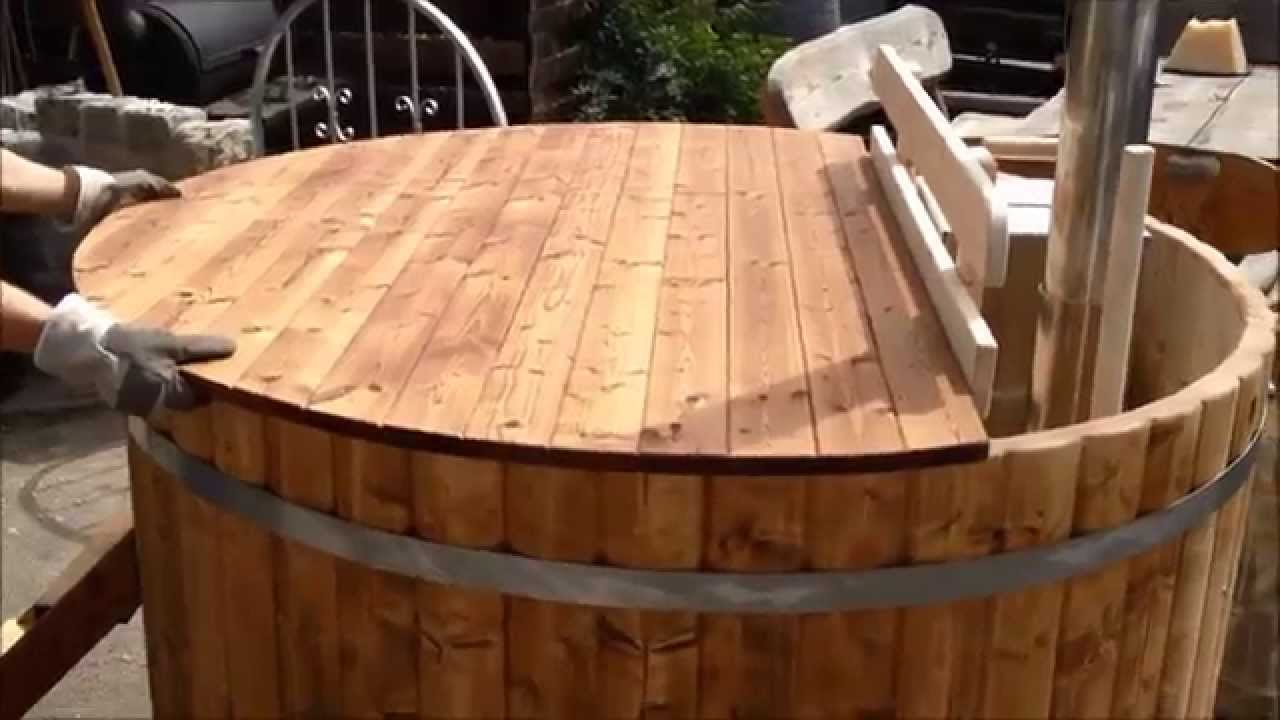 ideas images best tub wood about on cedar pinterest tubs hot wooden incredible