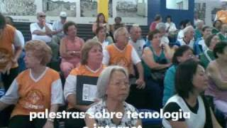 Baixar Portal comemora o Dia Nacional e Internacional do Idoso - 2010