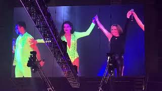 90s Pop Tour Último Concierto / Arena Monterrey