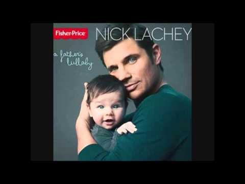 Nick Lachey  Another Day Is Done