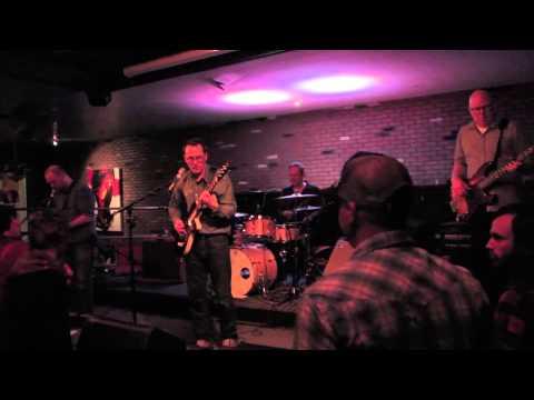 The Sea And Cake Parasol At The Cellar Door Visalia 11 9 12 Youtube