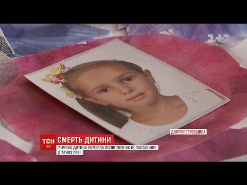 Днепропетровск - Объявления - Раздел: Знакомства - Для