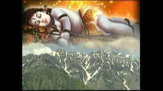 Uth Kar Subah Savere Ik Naam Hoth Pe Aaye [Full Song] Yatra Shree Shiv Dhaam