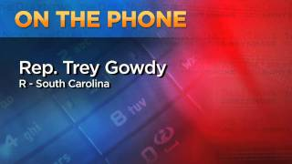Download Video Rep. Trey Gowdy on National Right-to-Carry Reciprocity MP3 3GP MP4