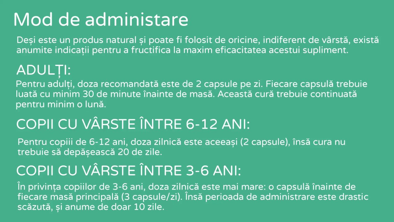 Detoxic - forum - comanda - Romania - in farmacii - ce este - cat costa - prospect - pareri - pret