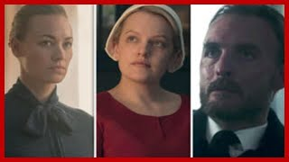 The Handmaid's Tale season 2, episode 7 promo: What will happen next in After?