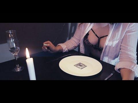SLAVA PROX - Тебе пора [OFFICIAL VIDEO]
