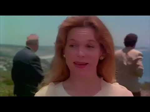 Az Ismeretlen Donor 1995 HUN [480p] [Teljes Film]