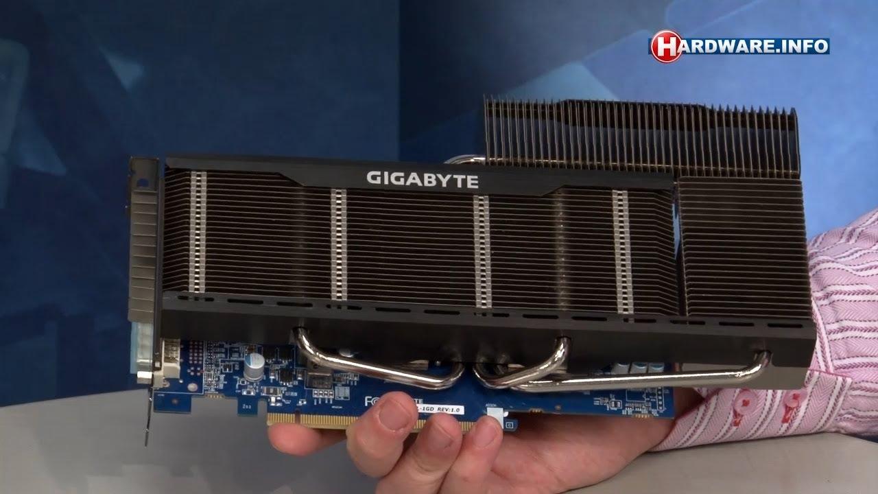 GIGABYTE GV-R677SL-1GD DRIVER DOWNLOAD FREE