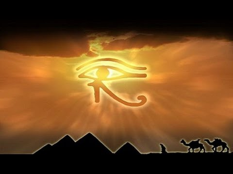 what-you-need-to-know-about-the-pineal-gland-and-the-secret-to-psychic-abilities