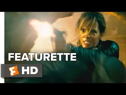 John Wick: Chapter 3  Parabellum Featurette - Training For John Wick (2019) | Movieclips Coming Soon