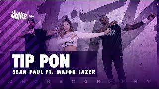 Tip Pon Sean Paul.mp3
