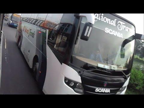 দেখেনিন বাংলাদেশের নাম করা বাস গুলো    top bus in bangladesh