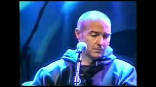 Midge Ure: Little Girl in Bloom 2003 Vibe for Philo