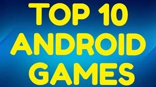 Топ 10 приложений для мобильного заработка!