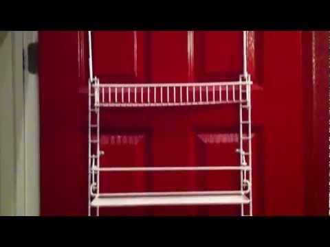 pantry-organization-back-of-door-storage-rack-part-2