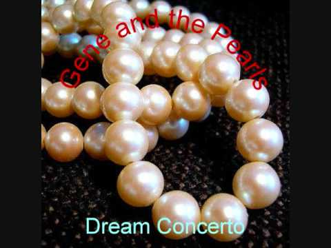 Dream Concerto by Ferrante and Teicher