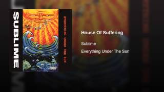 House Of Suffering (Rarities Version)